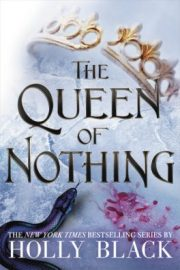 teen-fiction-queen-of-nothing