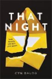 teen-fiction-that-night