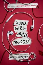 teen-good-girl-bad-blood