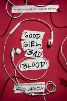 teen-good-girl-bad-blood