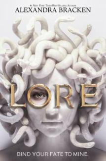 teen-lore