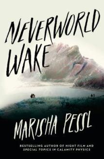 teen-neverworld-wake
