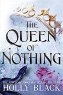 teen-queen-of-nothing