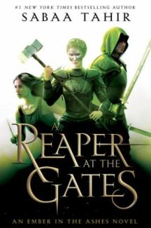 teen-reaper-at-the-gates