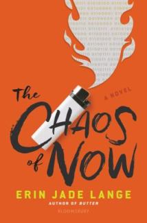 teen-the-chaos-of-now