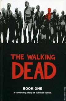 teen-the-walking-dead