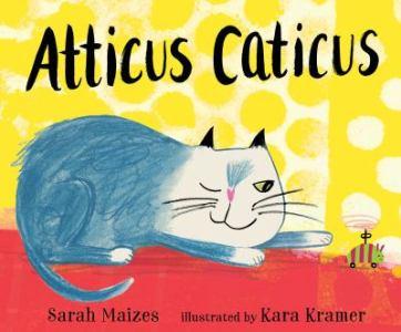 youth-atticus-caticus