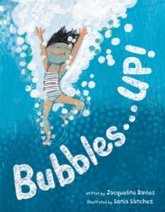 youth-bubbles-up