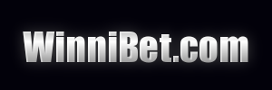 cropped-coollogo_com-136896789.png