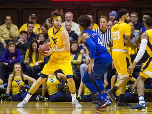 636225179691467574-USP-NCAA-BASKETBALL-KANSAS-AT-WEST-VIRGINIA-88269432