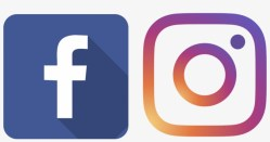 Facebook and Instagram real estate marketing