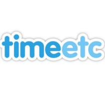 TimeEtc logo