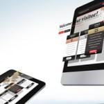 Do You Have A Credible Website?