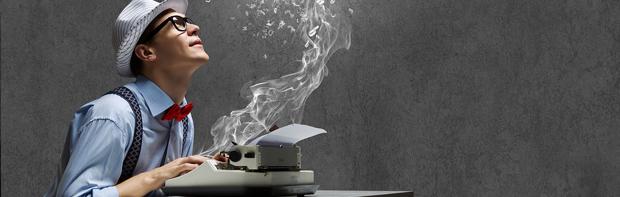 How to Write Smashingly Successful Copy Every Single Time