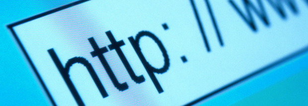 How to pick the perfect URL