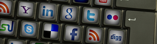 Is social media good for business? Mistakes that many people make when it comes to using social media.