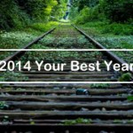Finish Strong: How to Make 2014 Your Best Year Yet