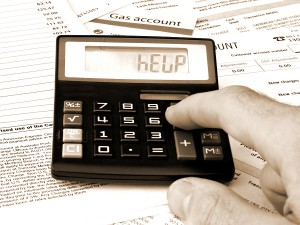Mortgage-Payment-PITI-Calculater-300x225