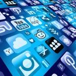 10 Simple Steps for Increasing Engagement on Social Media