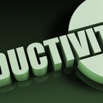 Seven Ways to Improve Your Productivity—and Your Bottom Line