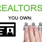 An Absolute Must For Every Real Estate Agent That Desires Long Term Success