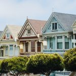 Current Real Estate Trends