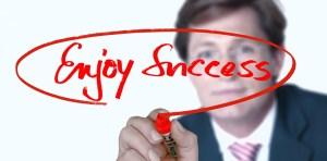 enjoy-success-idx-integration