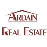 Ardain Real Estate Inc