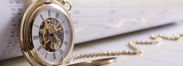 timing and scheduling of social media