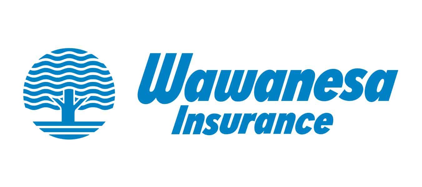 Wawanesa_Insurance_blue