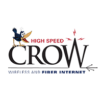 high-speed-crow