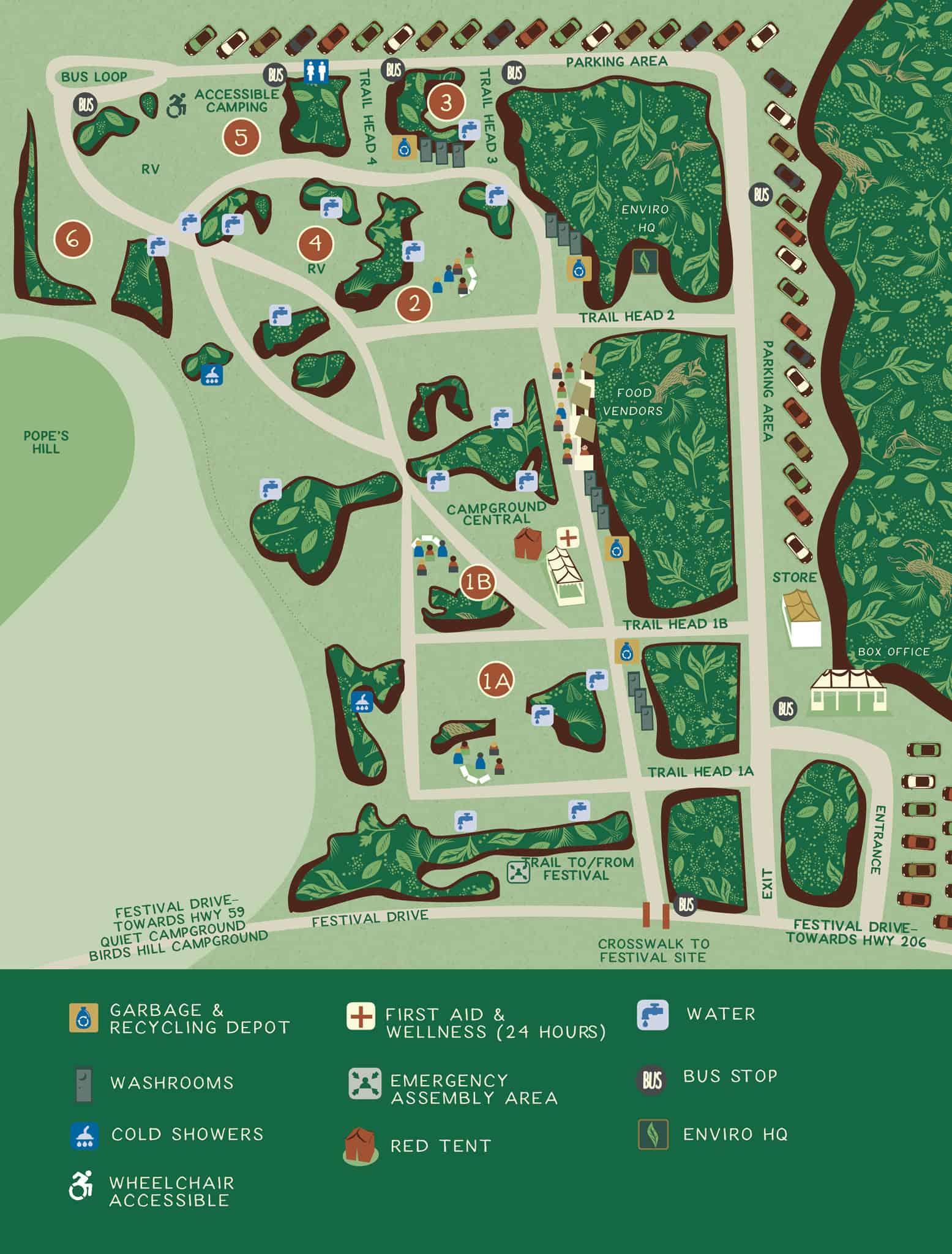 wff_festival_campground_vert_r2