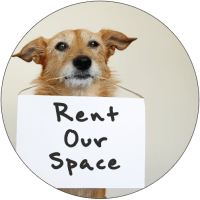 rent-our-space
