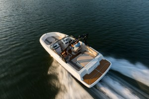 Bayliner – Winnisquam Marine, Inc