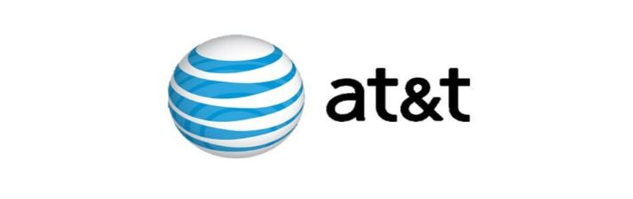 Best AT&T Cell Phone Plans 1
