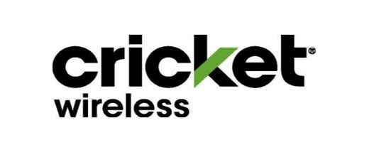 Cricket Cell Phone Plans 11