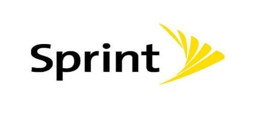 Sprint Cell Phone Plans 1
