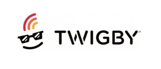 Twigby Cell Phone Plans 1