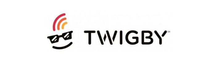 twigby logo - best prepaid cell phone plans 2019
