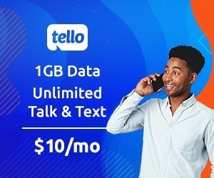 Cheapest Cell Phone Plans 2019 6