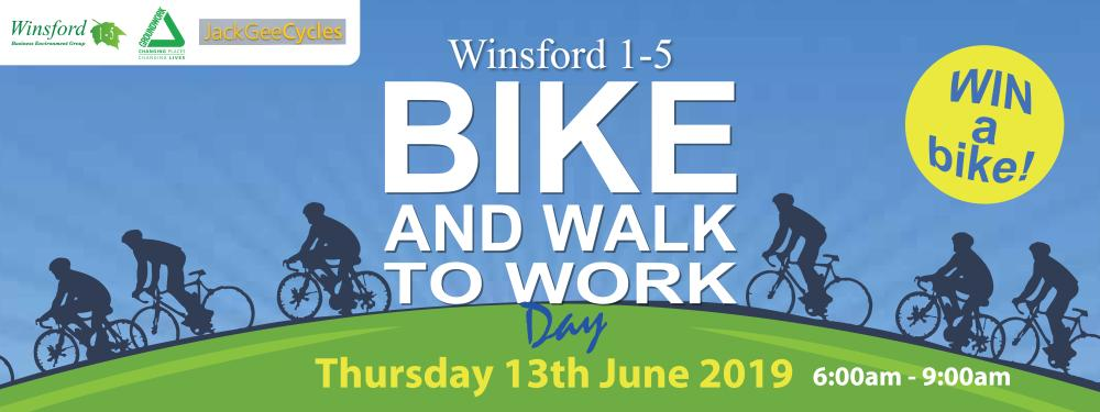 Winsford-1-5-Bike-and-Walk-to-Work-Banner-2019