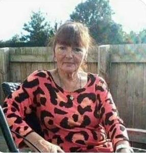 Susan Maughan, 63