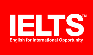 Ielts Coaching Centres