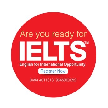 are you ready for ielts