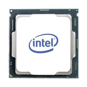intel-core-i9-10900