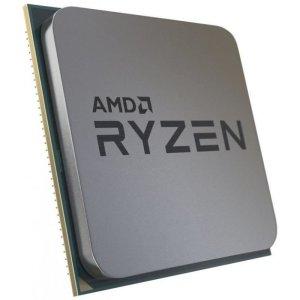 processeur-amd-ryzen-7-3700x-tray