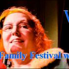 Schedule Winterfolk XI Feb 15-17, 2013