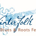 Winterfolk XVI Artist Submission Drop Box Now Open