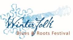 Winterfolk XVI Preview & Fundraiser