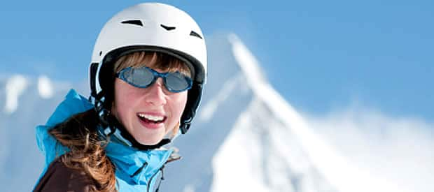 Tips wintersport kinderen